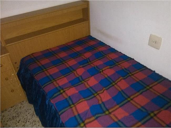 Piso en alquiler en Súria - 315068357