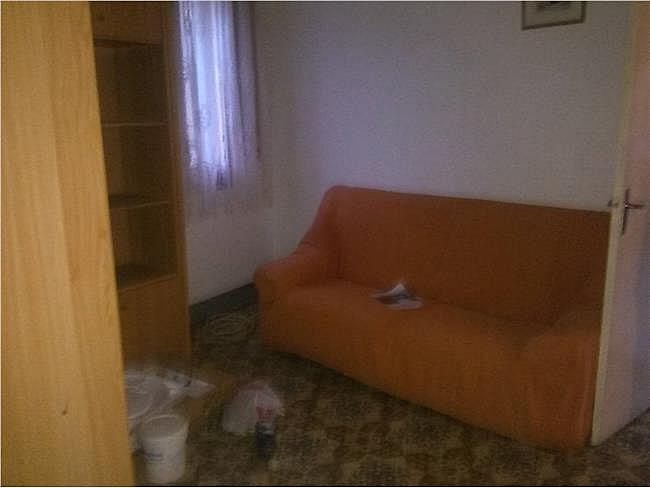 Piso en alquiler en Súria - 315068360