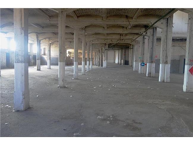 Local comercial en alquiler en Manresa - 315068447