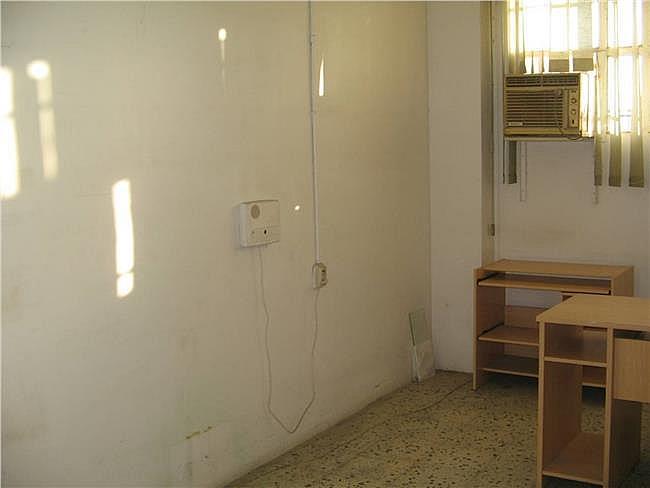 Nave industrial en alquiler en Santpedor - 315068687