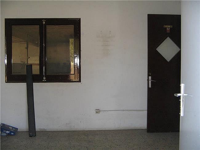 Nave industrial en alquiler en Santpedor - 315068690