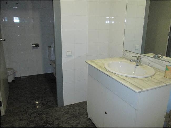 Local comercial en alquiler en Manresa - 315068756