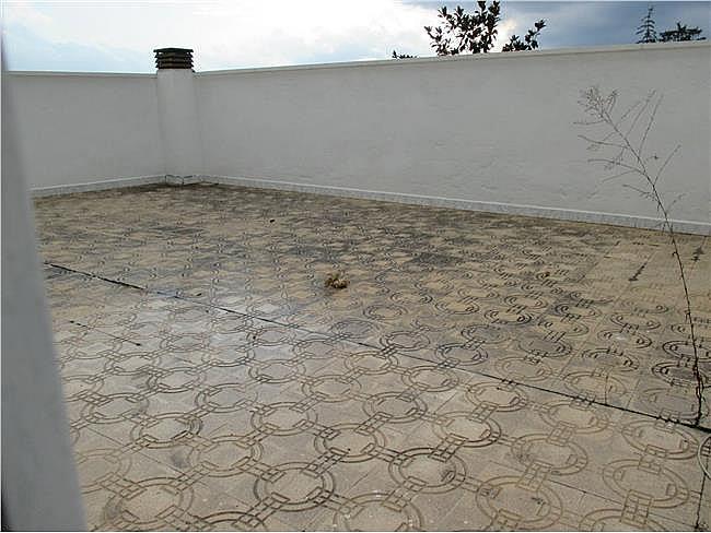 Local comercial en alquiler en Manresa - 315068759
