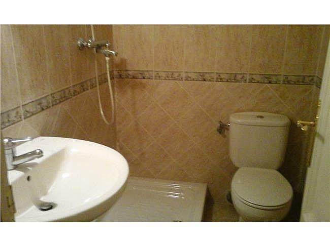 Despacho en alquiler en Manresa - 315069041