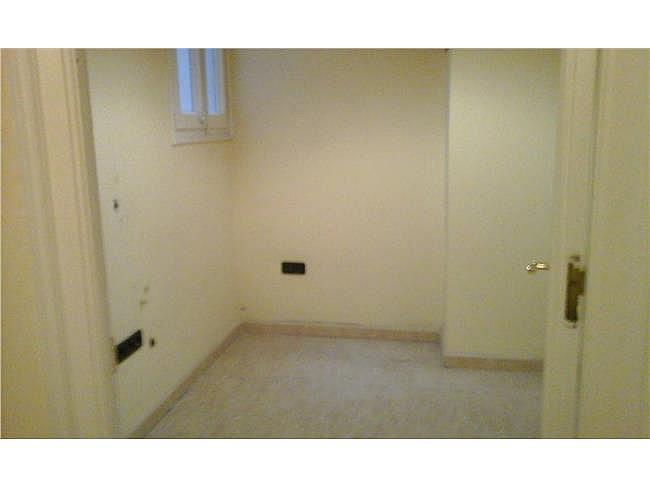 Despacho en alquiler en Manresa - 315069044