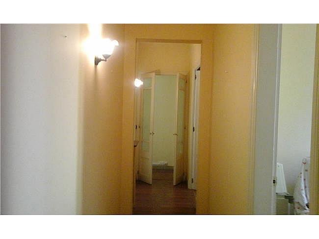 Despacho en alquiler en Manresa - 315069047