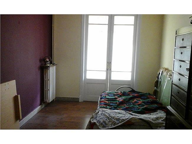 Despacho en alquiler en Manresa - 315069050