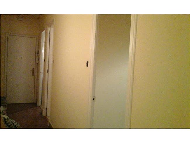 Despacho en alquiler en Manresa - 315069053