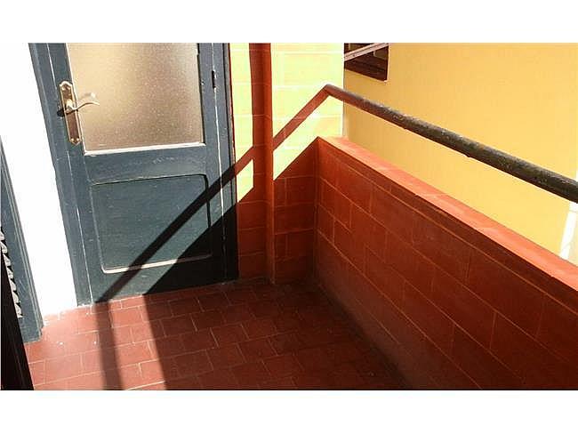 Despacho en alquiler en Manresa - 315069059