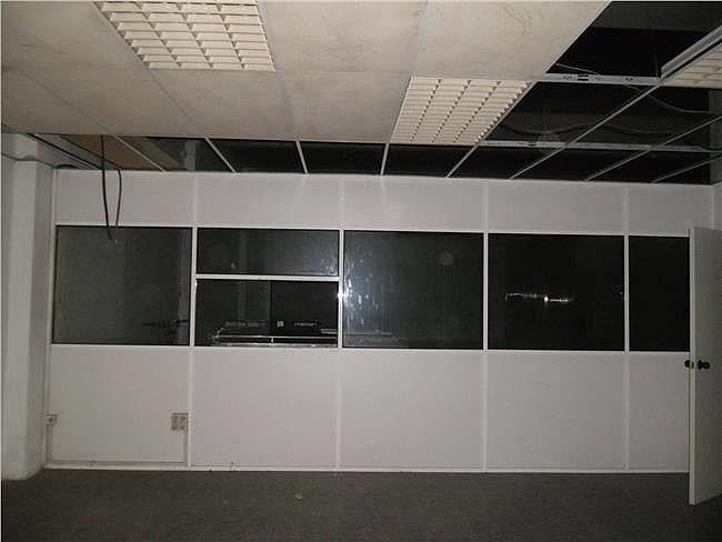Local comercial en alquiler en Manresa - 315069422