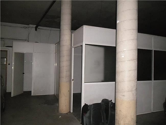 Local comercial en alquiler en Manresa - 315069425