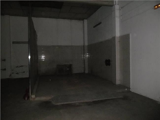 Local comercial en alquiler en Manresa - 315069431