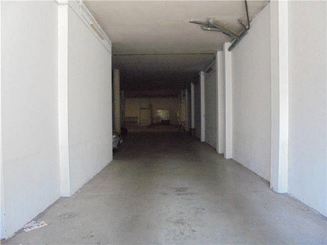 Local comercial en alquiler en Manresa - 315069440