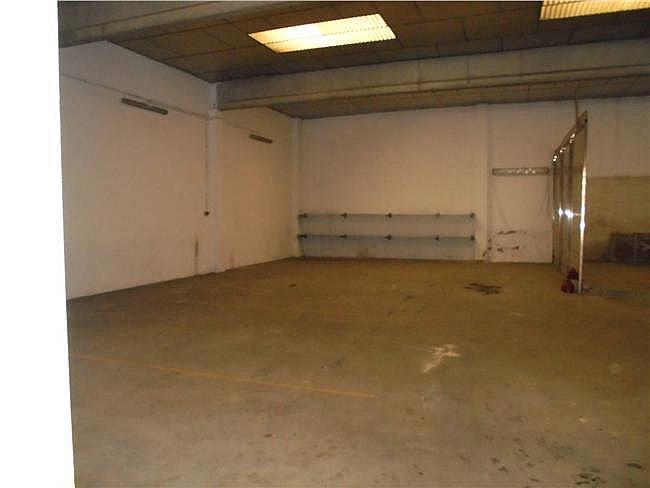 Local comercial en alquiler en Manresa - 315069446