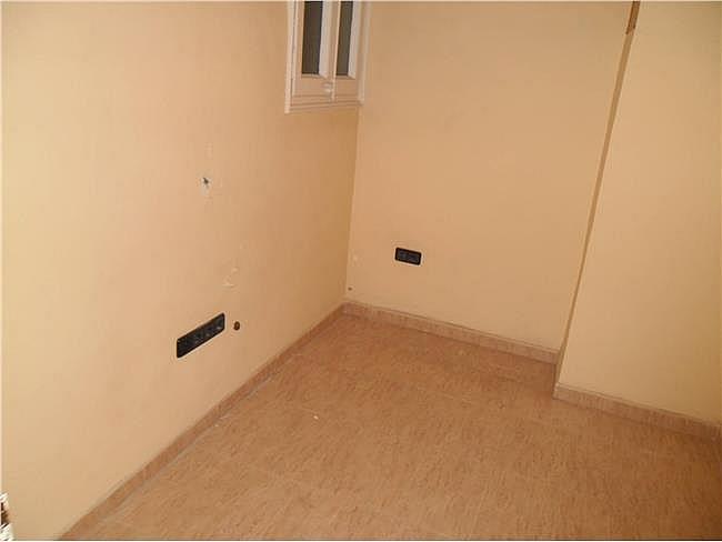 Piso en alquiler en Manresa - 315070040