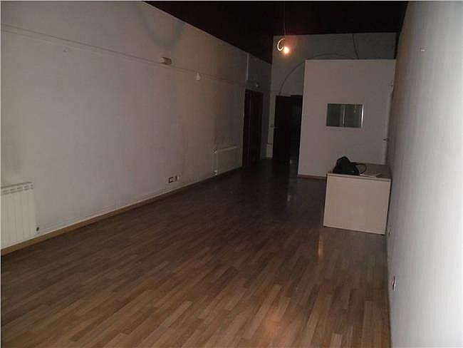 Local comercial en alquiler en Manresa - 315070901