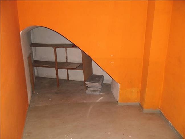 Local comercial en alquiler en Manresa - 315070919