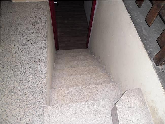 Local comercial en alquiler en Manresa - 315070925