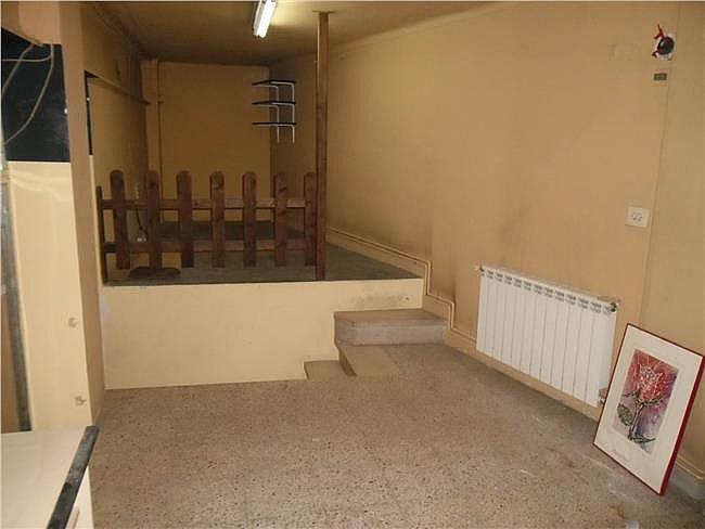 Local comercial en alquiler en Manresa - 315070928