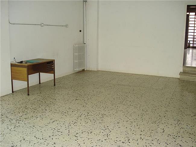 Local comercial en alquiler en Manresa - 315071078