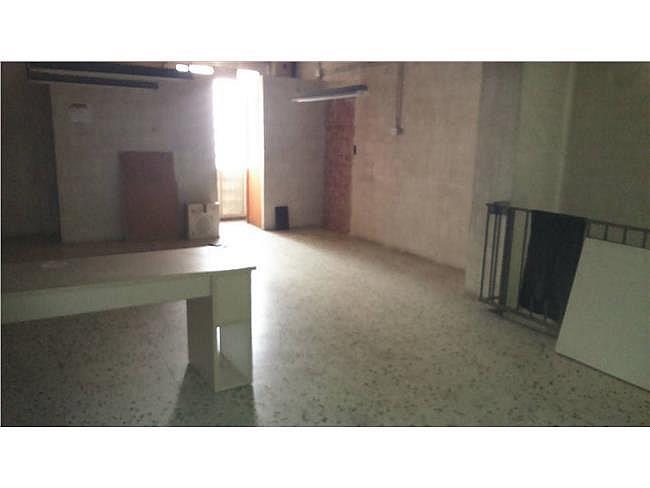 Local comercial en alquiler en Manresa - 315071081