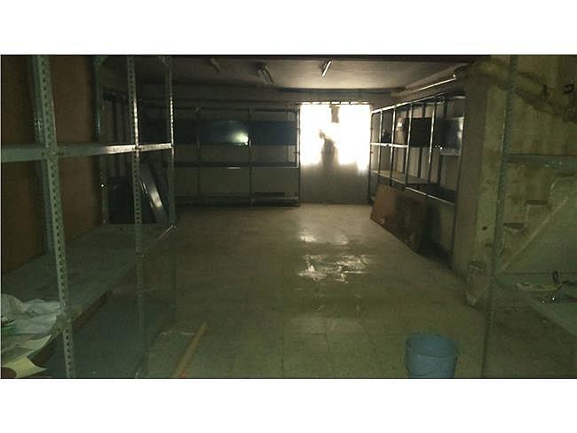 Local comercial en alquiler en Manresa - 315071087