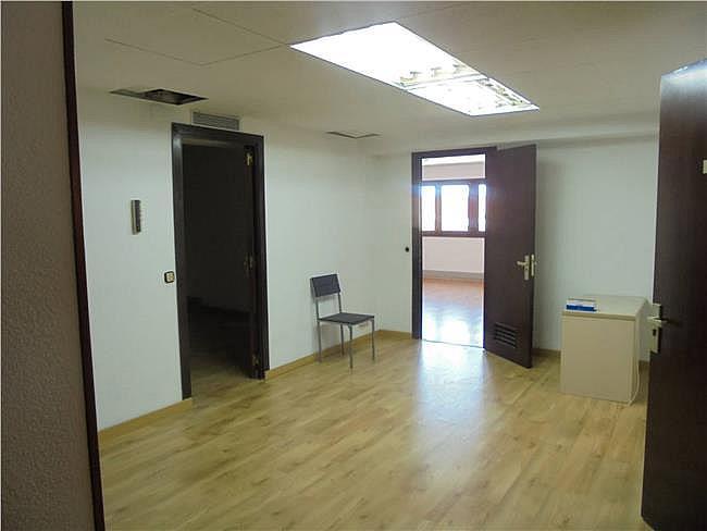 Oficina en alquiler en Manresa - 315071423