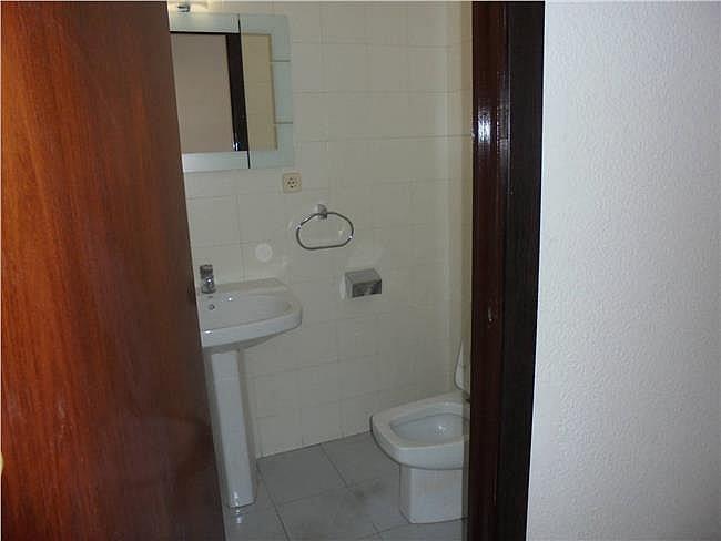 Oficina en alquiler en Manresa - 315071426