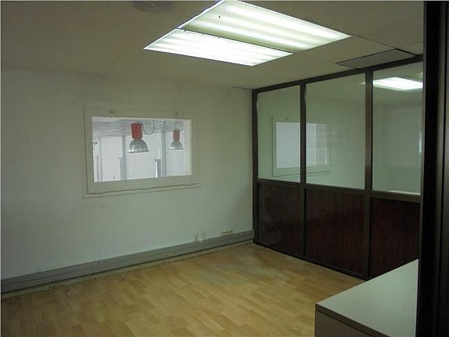 Oficina en alquiler en Manresa - 315071429