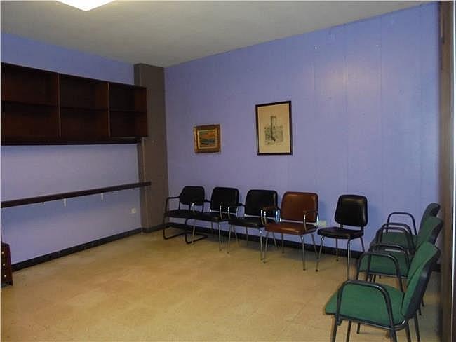 Oficina en alquiler en Manresa - 305081352
