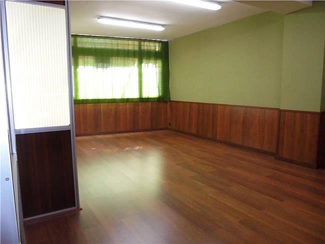 Oficina en alquiler en Manresa - 305081355