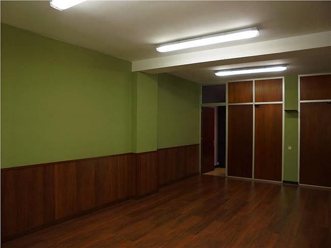 Oficina en alquiler en Manresa - 305081358