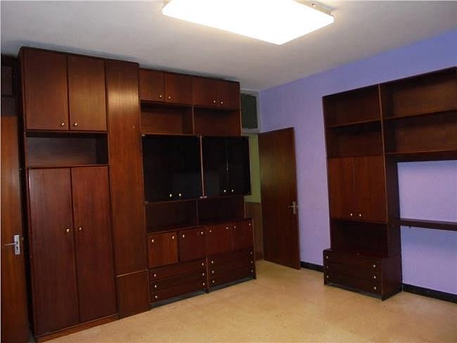Oficina en alquiler en Manresa - 305081361