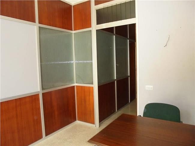 Oficina en alquiler en Manresa - 305081370