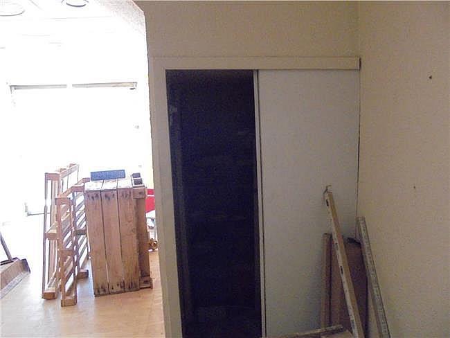 Local comercial en alquiler en Manresa - 315071702