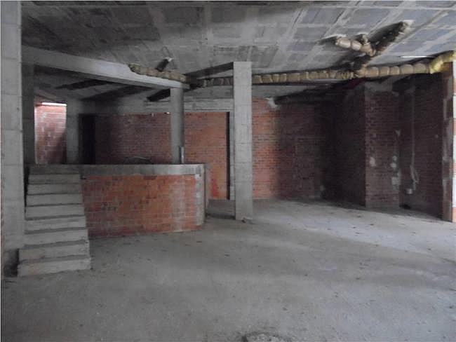 Local comercial en alquiler en Manresa - 315072221