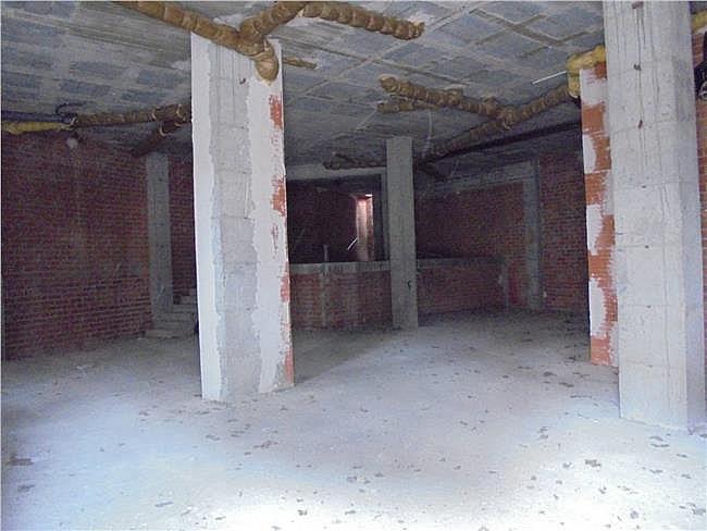 Local comercial en alquiler en Manresa - 315072224