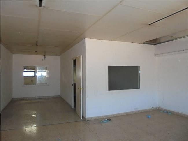Nave industrial en alquiler en Santpedor - 315072719