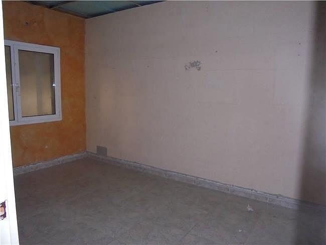 Nave industrial en alquiler en Santpedor - 315072725