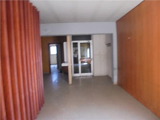 Local comercial en alquiler en Manresa - 315072755