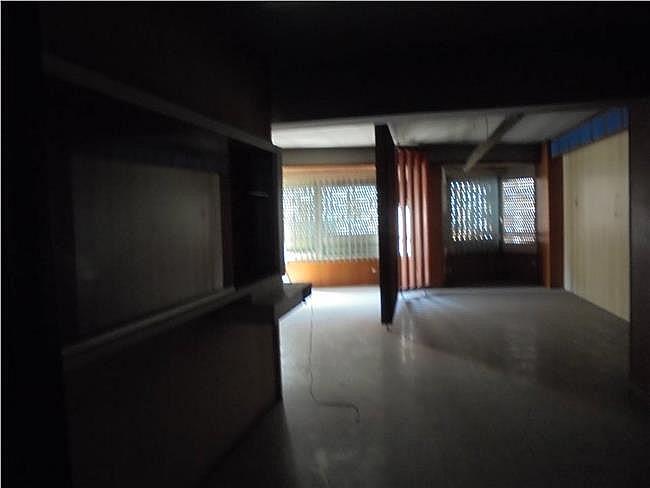 Local comercial en alquiler en Manresa - 315072758