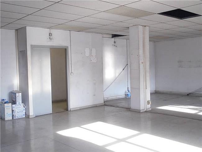 Local comercial en alquiler en Manresa - 307255482