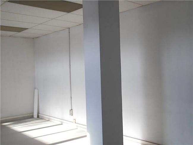 Local comercial en alquiler en Manresa - 307255485