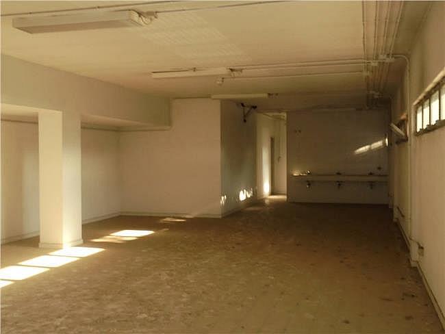 Local comercial en alquiler en Manresa - 307255488