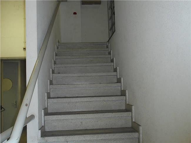 Local comercial en alquiler en Manresa - 307255497