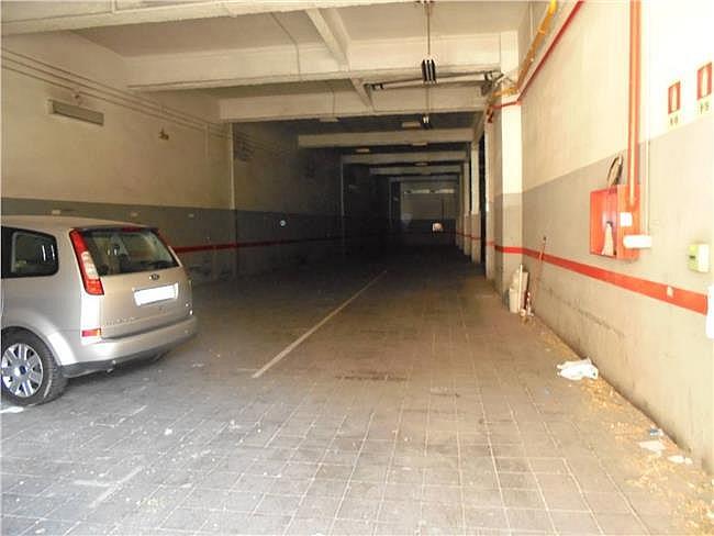 Local comercial en alquiler en Manresa - 307255509