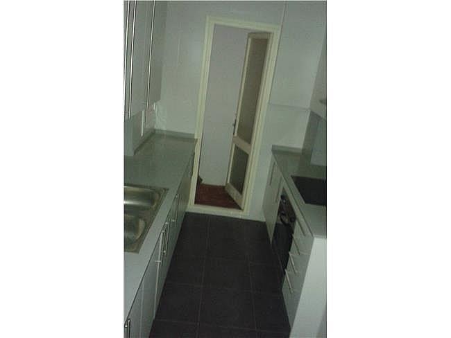 Piso en alquiler en Manresa - 307255524