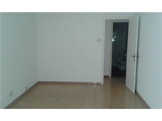 Piso en alquiler en Manresa - 307255527