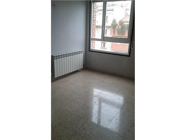 Piso en alquiler en Manresa - 307255530