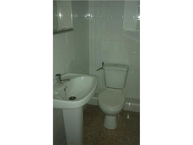Piso en alquiler en Manresa - 307255548